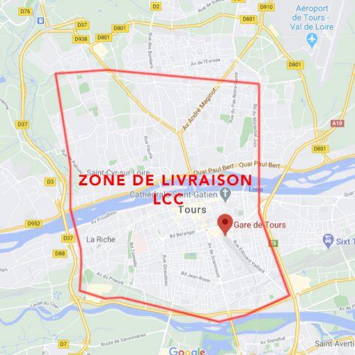 https://lecafeconcept.fr/wp-content/uploads/2020/11/Zone-livraison-500x500.jpg